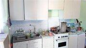 Продажа дома, Брюховецкий район, Луначарского улица - Фото 5