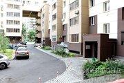 Продажа квартиры, Новосибирск, Ул. Галущака, Купить квартиру в Новосибирске по недорогой цене, ID объекта - 321459444 - Фото 11