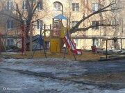 Квартира 1-комнатная Саратов, всо, ул Моторная, Купить квартиру в Саратове по недорогой цене, ID объекта - 319698768 - Фото 3