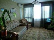 Квартира ул. Чайковского 56