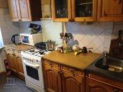 3-х комнатную квартиру, цгб, Ворошиловский