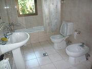 280 000 $, Продаются 7 котеджей, закрытая, охраняемая территория, 3 уровня, 4 сот, Продажа домов и коттеджей в Ташкенте, ID объекта - 504124245 - Фото 14