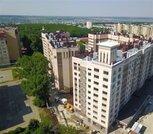 Ставрополь. ЖК Аристократ. 1-комн. 43.5 кв.м. 1/9 этаж. 1950000 руб - Фото 2