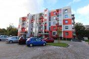 Продажа квартиры, Купить квартиру Рига, Латвия по недорогой цене, ID объекта - 313138392 - Фото 3