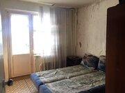 3-комнатная квартира Конаково Советская 18, Продажа квартир в Конаково, ID объекта - 327226898 - Фото 3