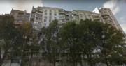 Луговой проезд, дом 8к1 - Фото 3