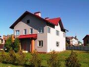 12 650 000 Руб., Коттедж №146, Купить дом в Солнечногорском районе, ID объекта - 503880496 - Фото 2