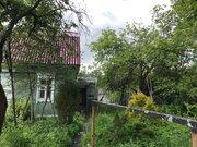 Часть дома 42 кв.м. и участок 15 соток, д. Новогришино - Фото 2