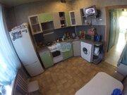 Продам 2 комнатную квартиру на ул Спортивная д 15 /1 - Фото 3
