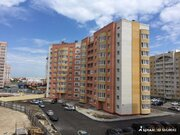 Продаю1комнатнуюквартиру, Тамбов, улица Агапкина, 17а