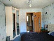 Продажа дома, Улан-Удэ, Ул. Батожабая - Фото 1