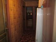 480 000 Руб., Комната Б.Солнечный, Купить комнату в квартире Кургана недорого, ID объекта - 700761303 - Фото 4
