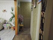 Владимир, Белоконской ул, д.15в, 2-комнатная квартира на продажу, Купить квартиру в Владимире по недорогой цене, ID объекта - 326340372 - Фото 18