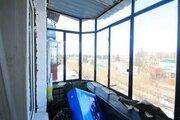 Продажа квартиры, Ялуторовск, Ялуторовский район, Ул. Комсомольская