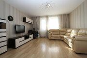 Максима Горького 95 Новосибирск купить квартиру