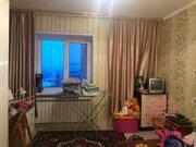 Отличная трехкомнатная квартира в центре города на ул.Свердлова, 42 - Фото 3