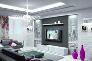 Квартира ул. Степная 6, Аренда квартир в Новосибирске, ID объекта - 317078446 - Фото 1