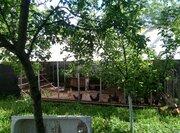 Продаётся зимний дом с хозяйством в СНТ Новь. - Фото 5