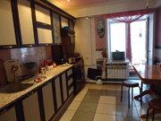 Продаю жилой дом в пос.Красный Ключ - Фото 4