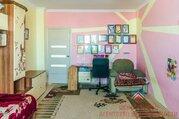 4 450 000 Руб., Продажа квартиры, Новосибирск, Ул. Зорге, Продажа квартир в Новосибирске, ID объекта - 325445483 - Фото 24