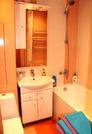 6 000 Руб., Квартира в аренду, Аренда квартир в Благовещенске, ID объекта - 315753751 - Фото 4