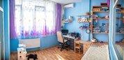 Продажа однокомнатной квартиры в Севастополе.