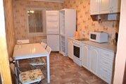 Квартира ул. Июльская 45