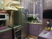 Таганрогская 17, Купить квартиру в Перми по недорогой цене, ID объекта - 322701369 - Фото 6