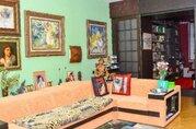 Продажа квартиры, Белгород, Ул. Парковая, Купить квартиру в Белгороде по недорогой цене, ID объекта - 312685362 - Фото 7