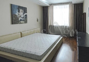 Продажа квартиры, м. Щукинская, Ул. Авиационная - Фото 4