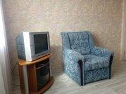 Сдается 1кв в новом доме рядом с метро Звездная - Фото 5