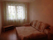 Квартира, ул. Куйбышева, д.21