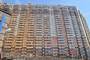 Однокомнатная квартира в новом доме на Учительской улице, Купить квартиру в Санкт-Петербурге по недорогой цене, ID объекта - 317029621 - Фото 7