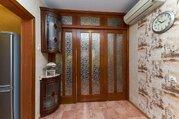 Трехкомнатная квартира в г. Кемерово, фпк, ул. Тухачевского, 41 а, Купить квартиру в Кемерово по недорогой цене, ID объекта - 314241622 - Фото 6