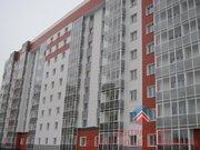 Продажа квартиры, Новосибирск, Ул. Зорге, Купить квартиру в Новосибирске по недорогой цене, ID объекта - 320912128 - Фото 2