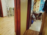 Продам 2-x комнатную квартиру - Фото 3