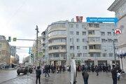 Сдается офис площадью 82,1 кв.м м.Белорусская - Фото 5
