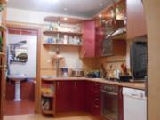 Продажа квартиры, Севастополь, Горпищенко Улица - Фото 1
