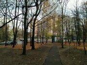 Продажа 2-ком. квартиры в Кунцево, ул.Ак.Павлова, 11, корп. 1 - Фото 3
