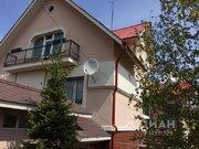 Продажа дома, Улан-Удэ, Ул. Тепловая