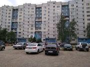 Продажа квартир ул. Строкина