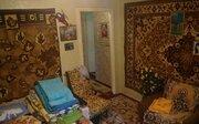 Объект 547258, Дачи в Таганроге, ID объекта - 503063758 - Фото 2