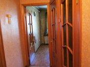 Продажа квартир в Прокопьевске