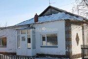 Продажа дома, Коченевский район