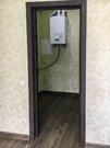 Двухкомнатная квартира 43кв.м с ремонтом на ул. Волжской, Продажа квартир в Сочи, ID объекта - 322555959 - Фото 10