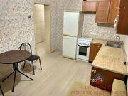Продажа квартиры, Новосибирск, Ул. Большевистская, Продажа квартир в Новосибирске, ID объекта - 325088457 - Фото 2