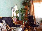 Продажа 1-ком. квартиры по реально низкой цене, Купить квартиру Пудость, Гатчинский район по недорогой цене, ID объекта - 322970495 - Фото 6