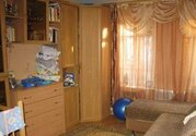 Продажа дома, Кострома, Костромской район, Самотечный проезд