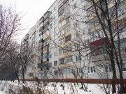 Продается 1-комнатная квартира, ул. Собинова