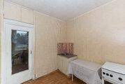 2-ка в Пущино, Купить квартиру в Пущино по недорогой цене, ID объекта - 318367083 - Фото 3